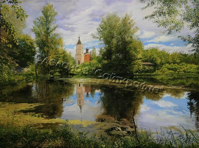 http://didyk-olga.narod.ru/sc-pic/i0046.jpg